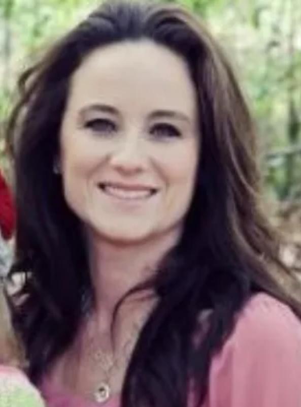 Amber N. Fling, FNP-C
