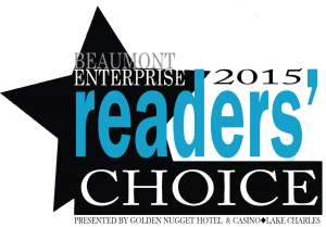 Readers Choice logo 2015