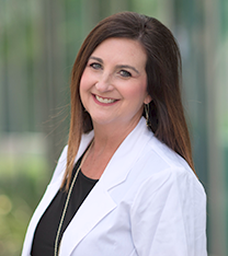 Tracy K. Foster, FNP-C